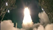 USA: Delta 4 rocket successfully launches NROL-45 payload
