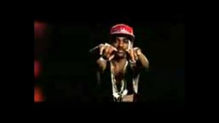 Shawty What Yo Name Iz Ft. Wale, Big Sean & Bun B (remix)