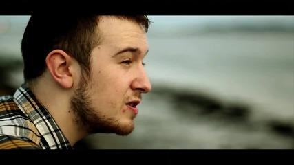 Rob Steenson - Summer Rain ft. Woody