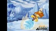Cool Video Avatar