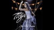 Tarja Turunen 1.02 * My Little Phoenix * Act I (2012)