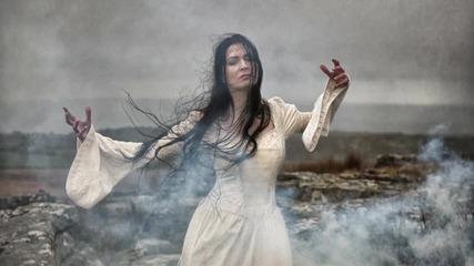Лот Лориен - Източен Вятър