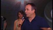 Beki Bekic i Mina Kostic - Udala se Nusreta, Pitaju me u mom kraju - HH - (TV Grand 16.06.2014.)
