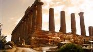 Старата Сицилия – Марчела Белла ( превод )