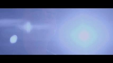 Jay Sean - Like This, Like That ft. Birdman