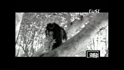 Evanescence - My Immortal.mpeg.3gp