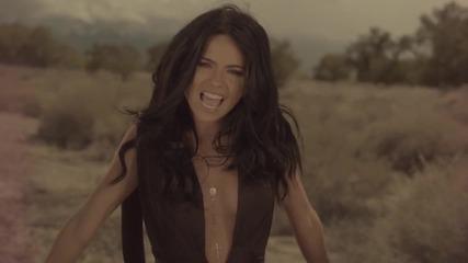 Inna - Crazy Sexy Wild   Официално видео  