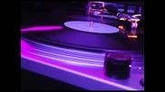 Stylus Rob - Innina Tora Nick Corline Rmx