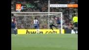 Гол На Messi Barca - Espanyol