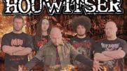 Houwitser - Damage Assessment Full Album 2003