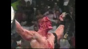 Wwe Видео За John Cena