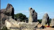 Мистерия за Камъните в Карнак...