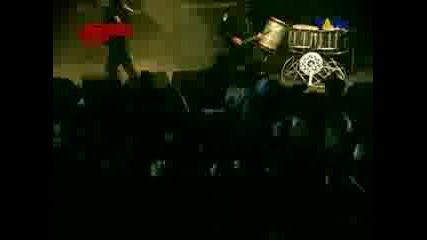 Slipknot - Duality (2004.05.24)