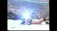 John Cena And Randy Orton - The Best