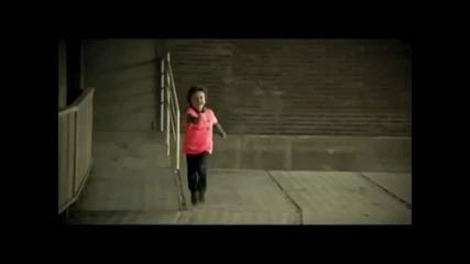 Lionel Messi - Unicef