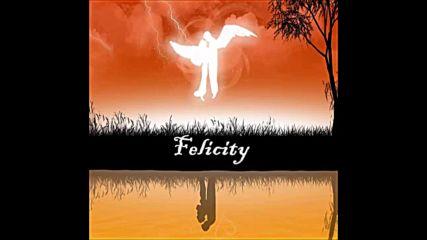 Zibarra - Felicity