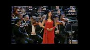Ennio Morricone The Ecstasy Of Gold Live In Concert