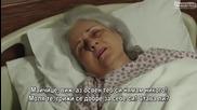 Черни пари и любов - Kara para ask - Еп.40, Бг. суб.
