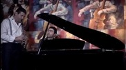 ari muhammad Ghurbatnew video clip Hd 2013