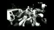 Tokio Hotel - An Deiner Seite
