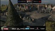 Game Ninja Wot: Loaded Dice vs. Brave v.k.c игра 3