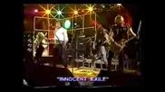 Iron Maiden - Wrathchild (paul Di Ano).