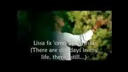 Nancy Ajram - Emta Hashoufak New - song - 2011