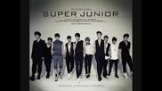 Super Junior - No Other / Audio 25.06.10