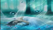 Broken Angel ~ Arash Lyrics