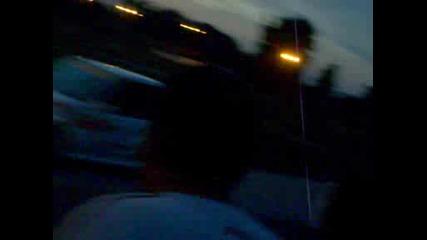 рали вида 2009