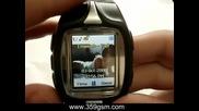 Privileg Zm800 Часовникът - тел Видео Част Втора