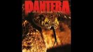 Pantera - Suicide Note (part 1 & 2)