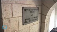 Catholic Bishop: Arson Attack on Israel Church Work of Jewish Zealots
