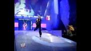 Jeff Hardy - Tik Tok