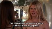 Gossip Girl S04e03 Bg sub