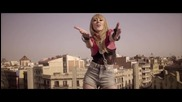 Премиера !! Estela Martin feat. Young Johnson - One in a Million [official Video Hd]- Една на милион