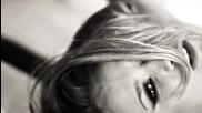 Лора Караджова и 100 Кила - Спуснати Завеси (ремикс)
