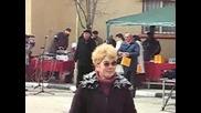 с.търнава награждаване на кукерският фестивал в с.калипетрово