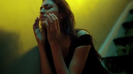 Bruno Mars - It Will Rain [official Music Video]