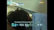 [eng subs] Shinee Hello Baby Ep11 4/5