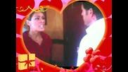 Непокорен Ангел - Лусия И Раул