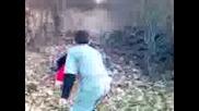 Klaneto 2006