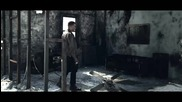 * Превод * Diddy - Dirty Money - Coming Home ft. Skylar Grey (official video) H Q
