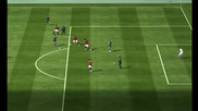 Gamer_8 vs niksana977 (fifa 11) *hd*