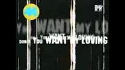 Felix - Dont You Want Me (Official Video)