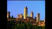 Ramazzotti & Bocelli - Nel Cuore Lei