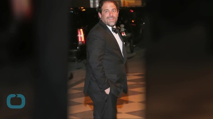 Mariah Carey and Brett Ratner Fuel Romance Rumors