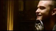 Justin Timberlake - What Goes Around... Comes Around