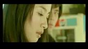 (bg subs) Show Luo Zhi Xiang & Ariel Lin - Good Friends (mv)