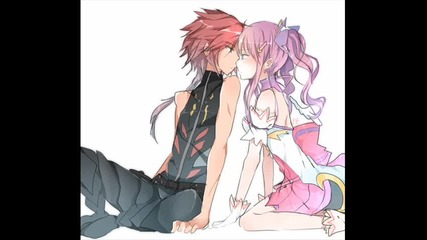 Elsword x Aisha - Your Love Is My Drug